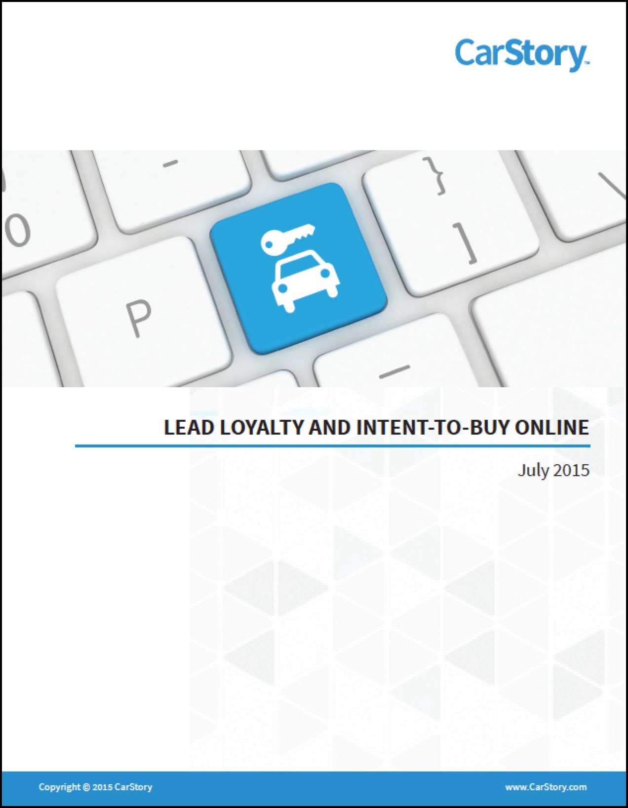 LeadLoyalty.png